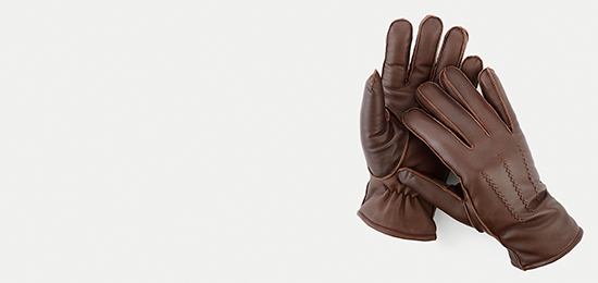 Glove Collections Dress Gloves