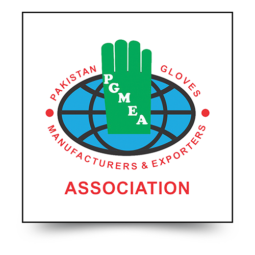 pakistan gloves manufacturers and exporters certified
