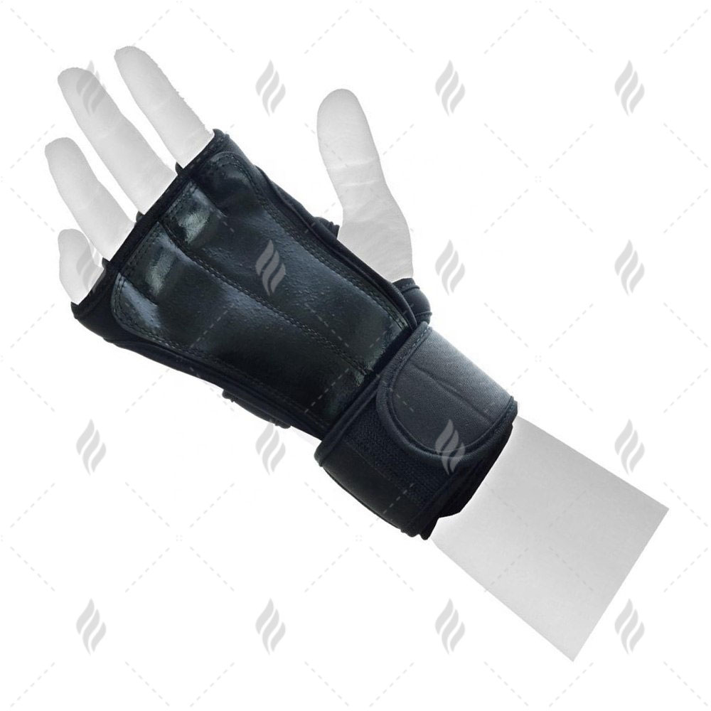 Fitness Gym Cross fit Glove   Protection Wrist Support WODs Gloves For Sale